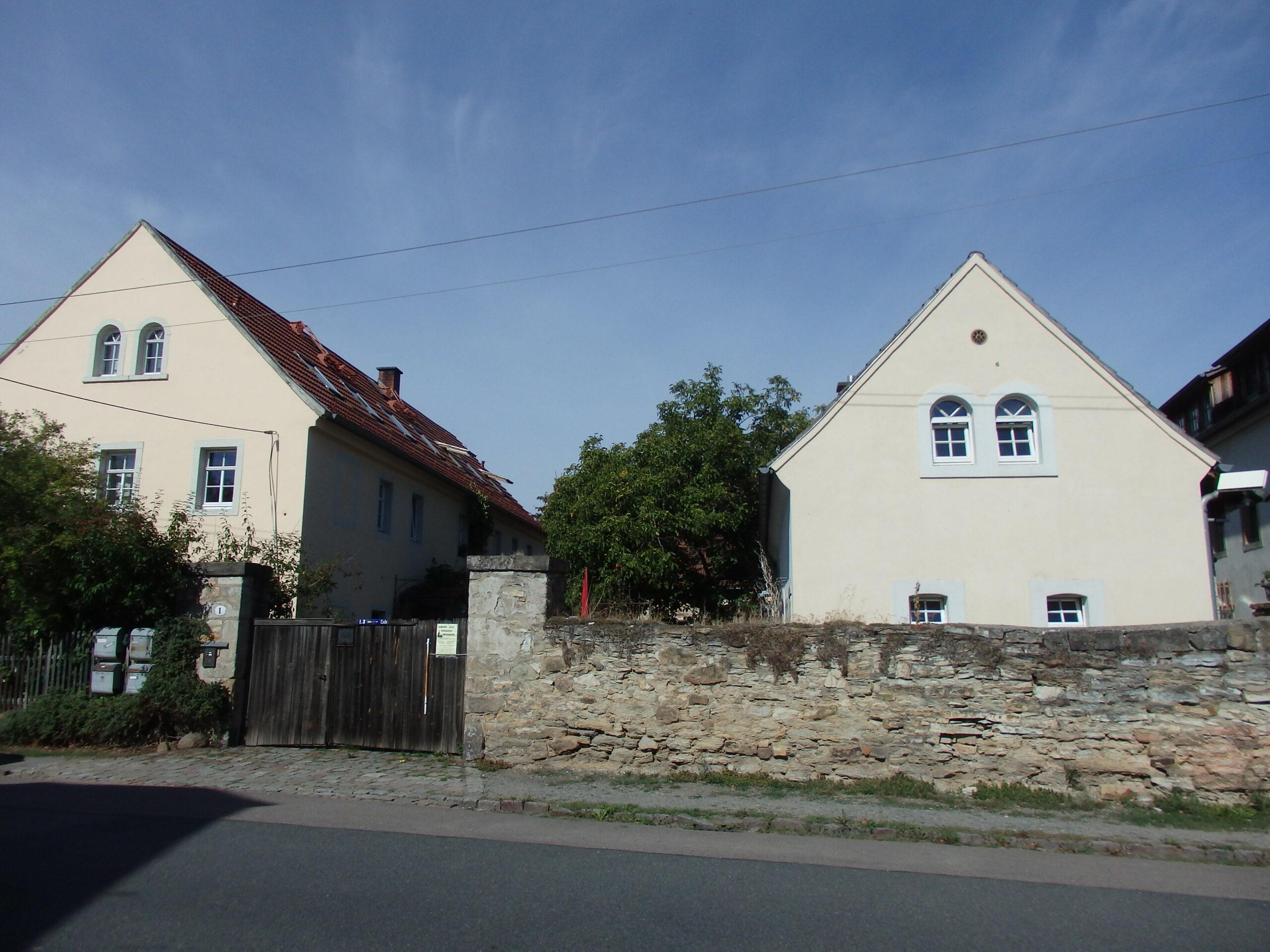 Stetzsch