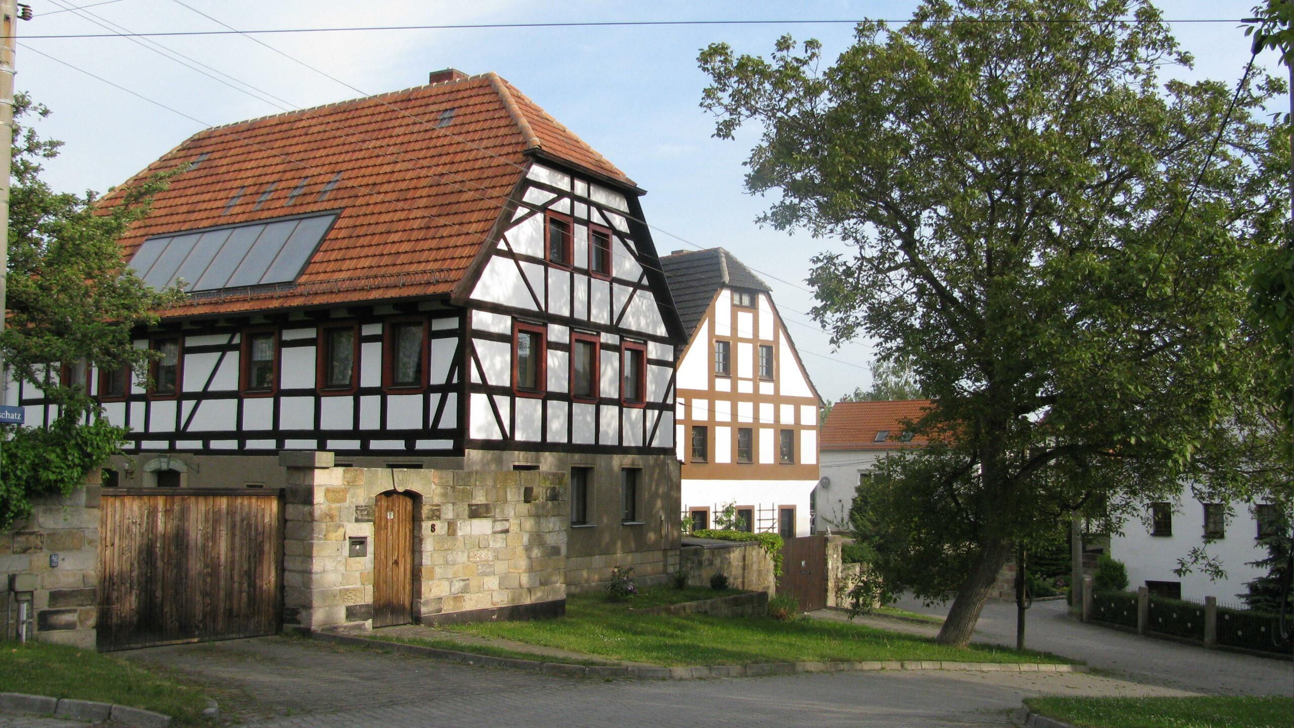 Mobschatz