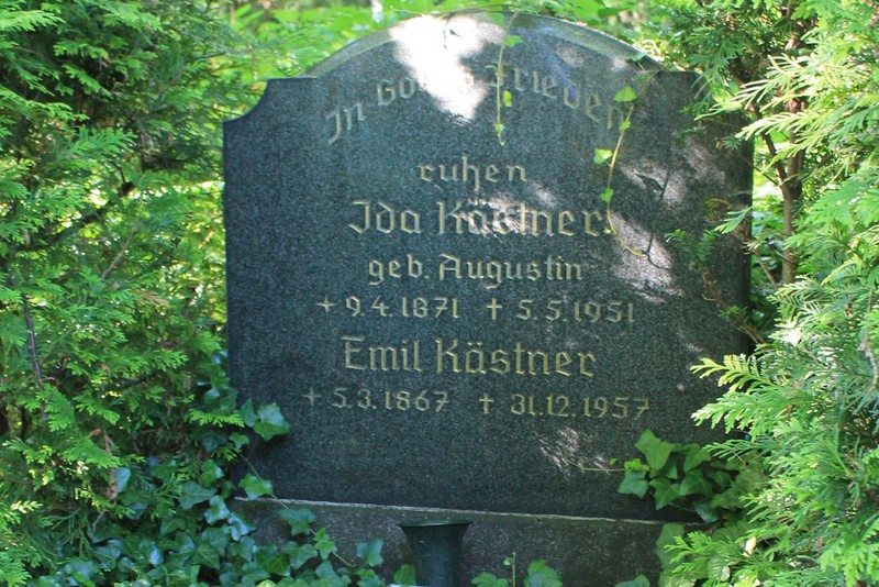159 Jahre St.-Pauli-Friedhof